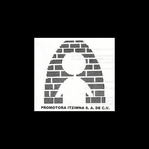 Más acerca de PROMOTORA ITZIMNA, S. A. DE C. V.