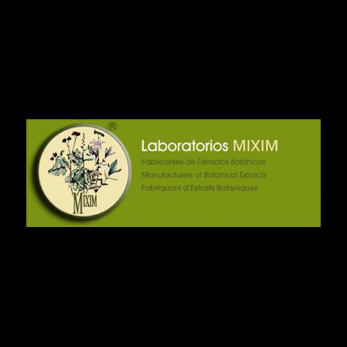 Más acerca de LABORATORIOS MIXIM, S. A. DE C. V.