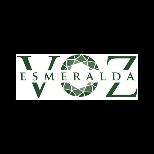Más acerca de LA VOZ DESDE ZONA ESMERALDA