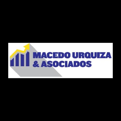 Más acerca de MACEDO URQUIZA Y ASOCIADOS, S. A. DE C. V.