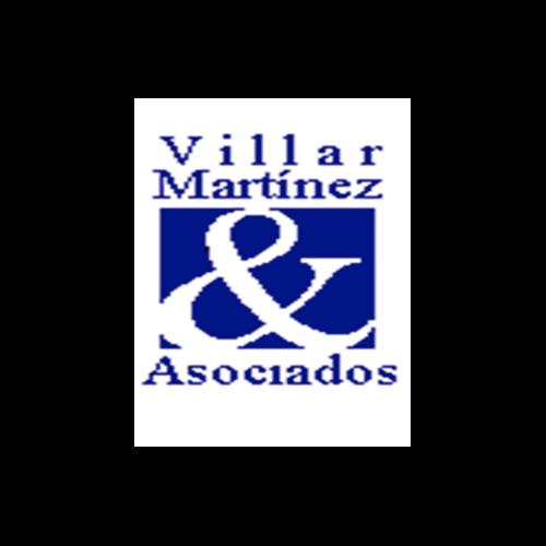 Más acerca de VILLAR MARTÍNEZ Y ASOCIADOS, S. C.