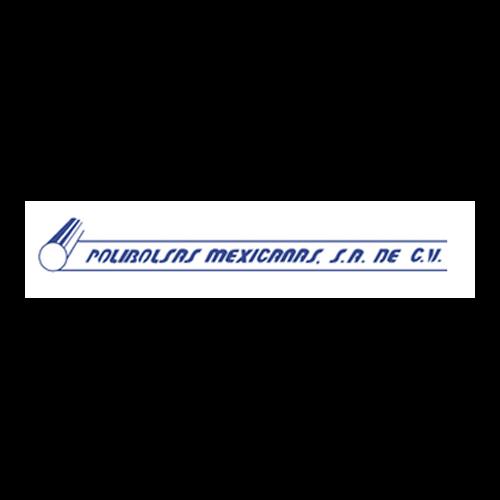 Más acerca de POLIBOLSAS MEXICANAS, S. A. DE C. V.