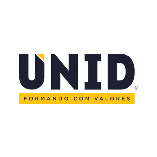 Más acerca de UNIVERSIDAD TERCER MILENIO CAMPUS TLALNEPANTLA (UNID)