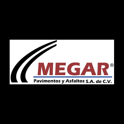 Más acerca de PAVIMENTOS Y ASFALTOS MEGAR, S. A. DE C. V.