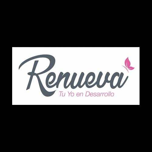 Más acerca de RENUEVA TU YO EN DESARROLLO, S. A. DE C. V.