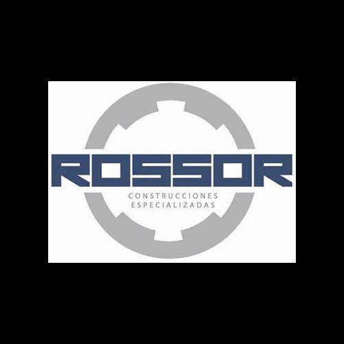 Más acerca de CONSTRUCCIONES ESPECIALIZADAS ROSSOR, S.A. DE C.V.