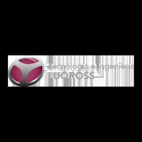 Más acerca de TECNOLOGIA E INGENIERIA LUQROSS, S. A. DE C. V.