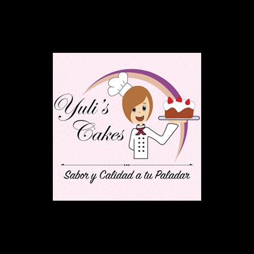 Más acerca de YULIS CAKES