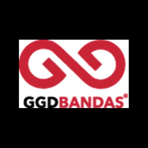Más acerca de GGD BANDAS Y SERVICIOS, S.A. DE C.V.