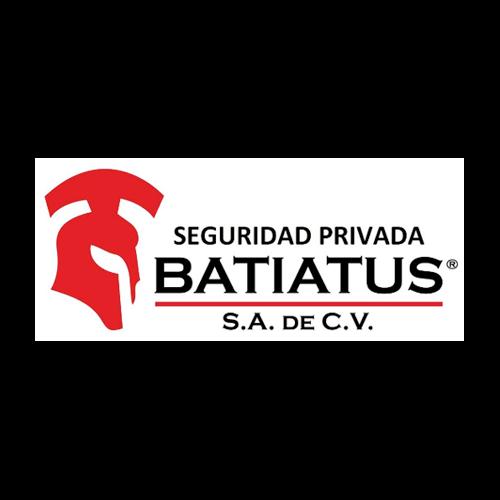 Más acerca de SEGURIDAD PRIVADA BATIATUS