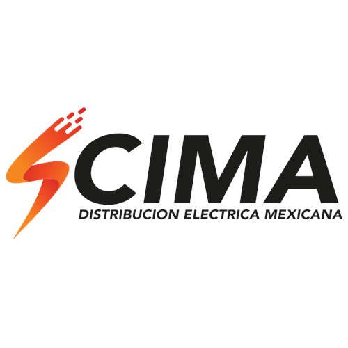 Más acerca de CIMA DISTRIBUCION ELECTRICA MEXICANA SA DE CV