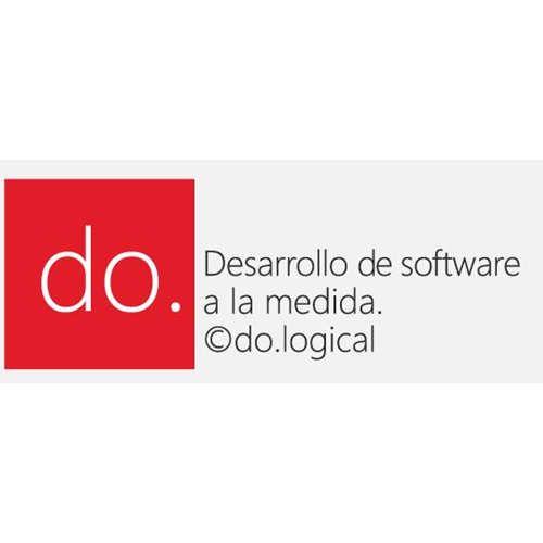 Más acerca de DO.LOGICAL, S. DE R.L. DE C.V.