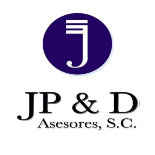 Más acerca de JP&D ASESORES, S. C.