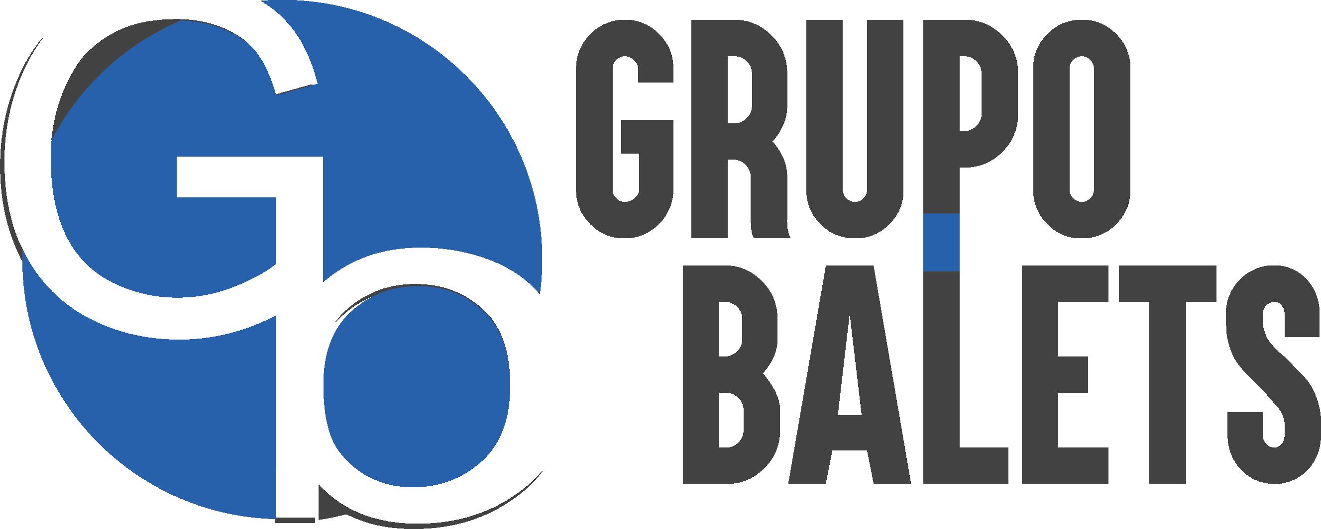 Más acerca de GRUPO BALETS S.A. de C.V.