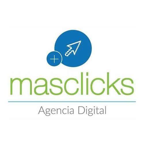 Más acerca de MASCLICKS