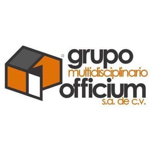 Más acerca de Grupo Multidisciplinario Officium S.A. de C.V.