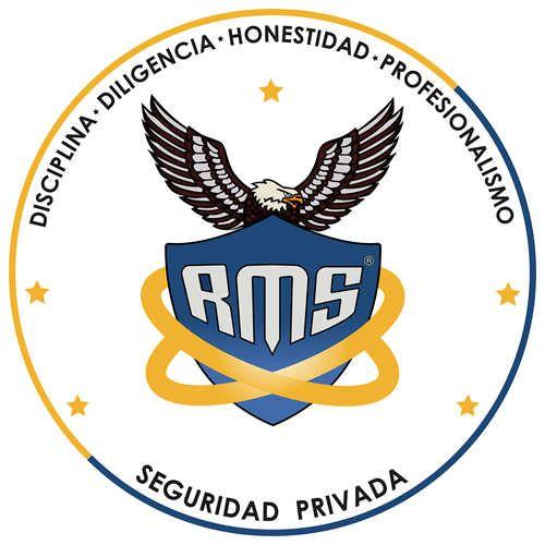 Más acerca de RMS SEGURIDAD PRIVADA, S.A. DE C.V.