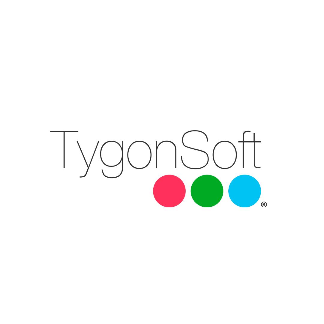 Más acerca de TygonSoft