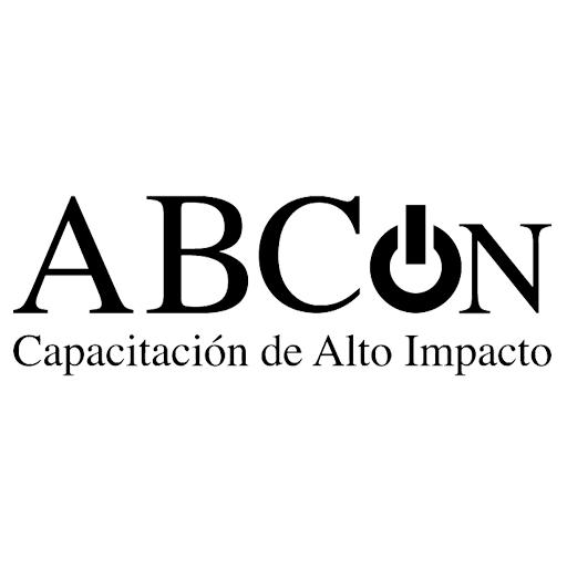 Más acerca de ABCon