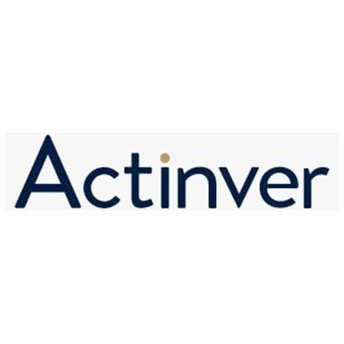 Más acerca de ACTINVER