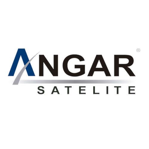 Más acerca de ANGAR SATELITE SA DE CV