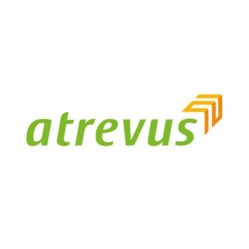 Más acerca de ATREVUS