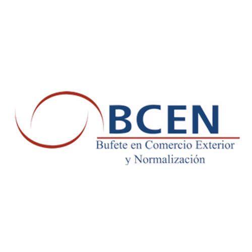 Más acerca de BCEN MEXICO