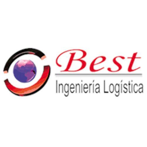 Más acerca de BEST INGENIERIA LOGISTICA SA DE CV