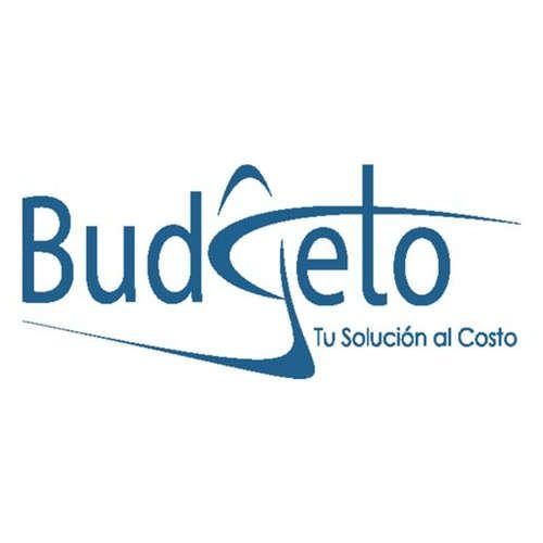Más acerca de BUDGETO SA DE CV