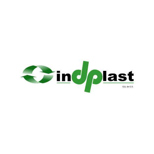 Más acerca de INDPLAST, S. A. DE C. V.