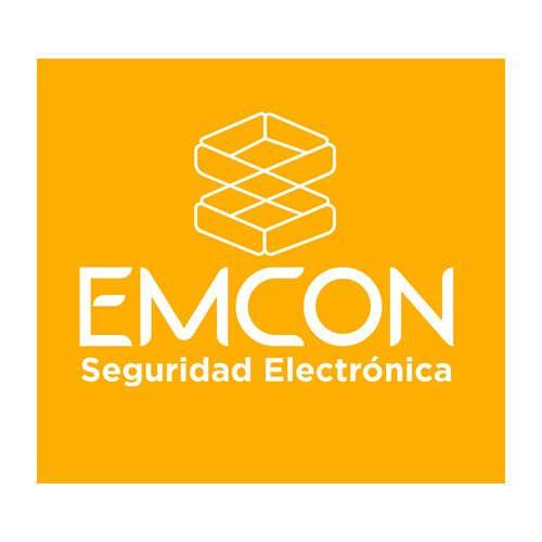 Más acerca de SISTEMAS SEGUROS EMCON