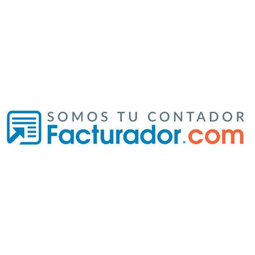 Más acerca de FACTURADOR.COM