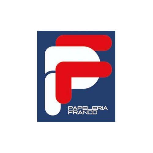 Más acerca de COMERCIALIZADORA FRANCO, S.A. DE C. V.