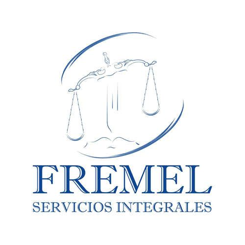 Más acerca de FREMEL, SERVICIOS INTEGRALES, S.A . DE C. V.