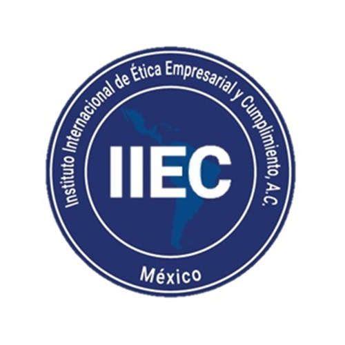 Más acerca de Instituto Internacional de Ética Empresarial y Cumplimiento, A. C.    IIEC, A. C.