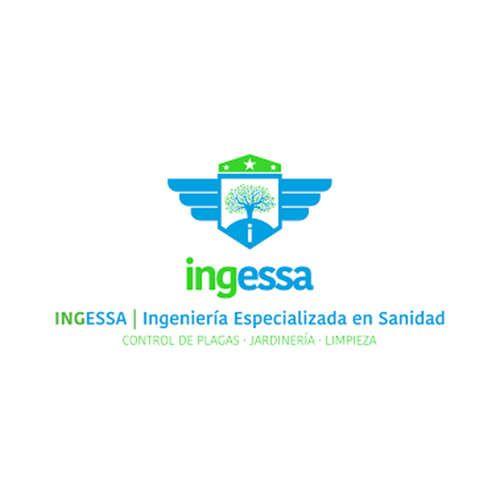 Más acerca de INGESSA (GUSTAVO TORRES)