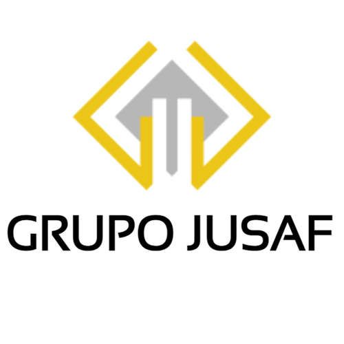 Más acerca de GRUPO JUSAF S DE R.L. DE C.V.