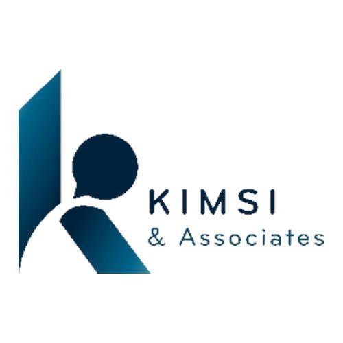 Más acerca de KIMSI AND ASSOCIATES, S.C.
