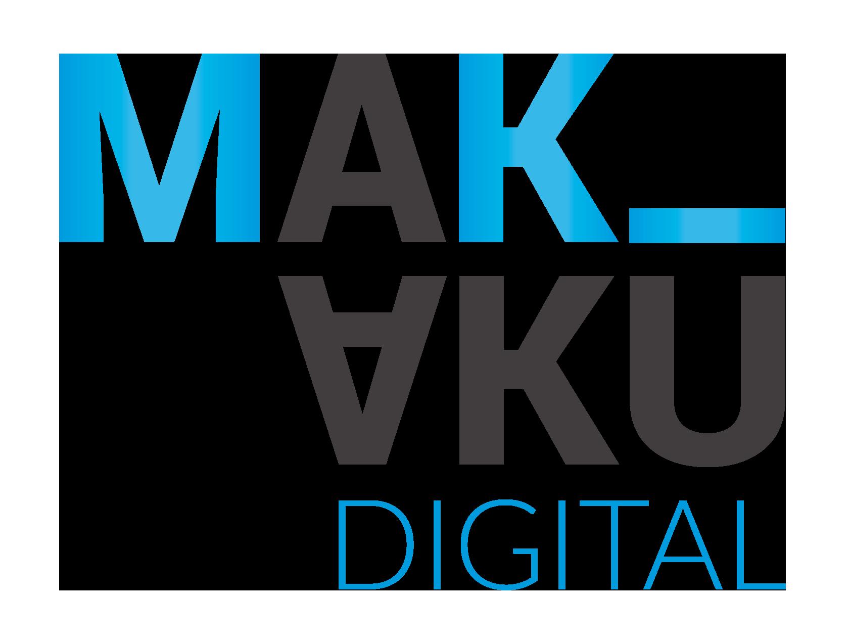 Más acerca de MAKAKU DIGITAL