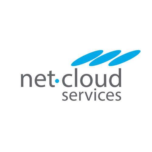Más acerca de NETCLOUD SERVICES SA DE CV