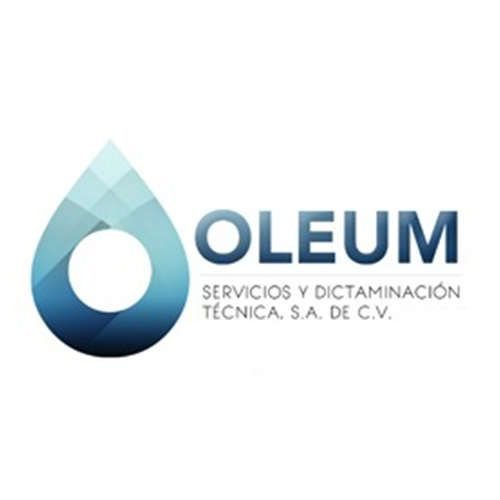 Más acerca de OLEUM SERVICIOS Y DICTAMINACION TECNICA SA DE CV