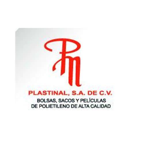 Más acerca de PLASTINAL, S. A. DE C. V.