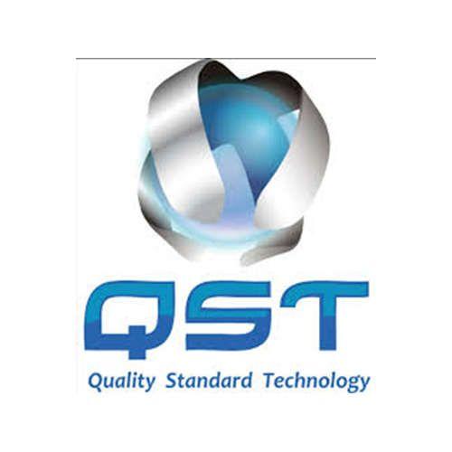 Más acerca de QST QUALITY STANDART TECNOLOGY, S.A. DE C. V.
