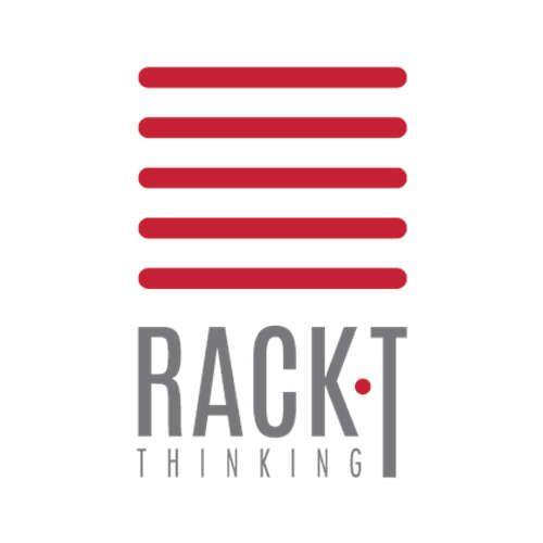 Más acerca de RACKTHINKING SAS