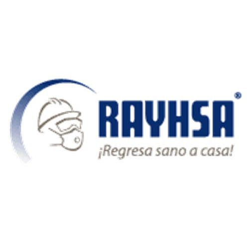 Más acerca de RAYHSA VALLEJO SA DE CV
