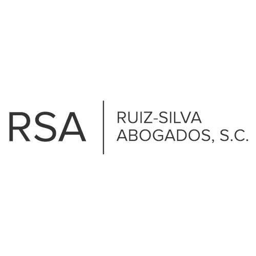 Más acerca de RUIZ-SILVA ABOGADOS SC