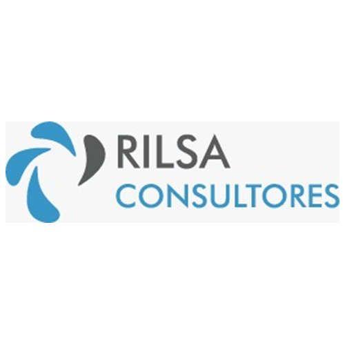 Más acerca de RILSA CONSULTORES SA DE CV