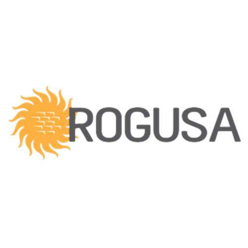 Más acerca de PREFABRICADOS ROGUSA SA DE CV