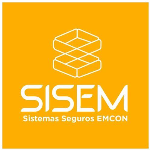 Más acerca de SISTEMAS SEGUROS SEMCON