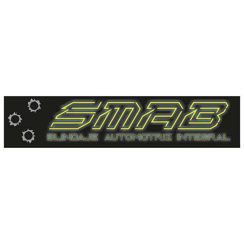 Más acerca de SMAB BLINDAJE